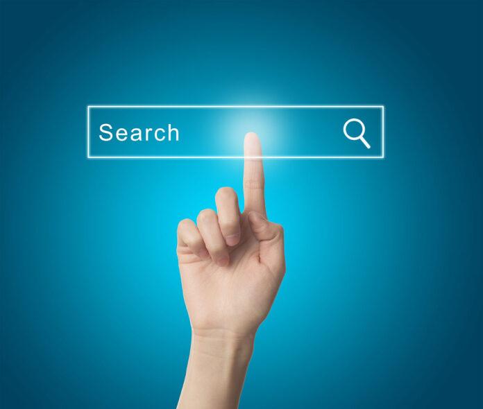 Kako prijaviti sajt na google