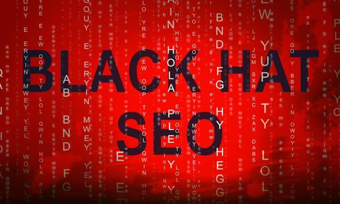 Kako da prepoznate da li SEO agencija koristi Black hat metode?