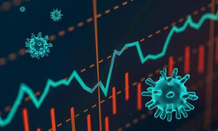 Uticaj korona virusa na E-commerce sajtove i SEO u Srbiji