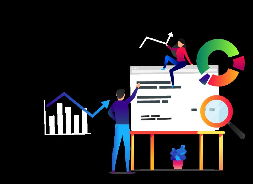 optimizacija sajtova za google