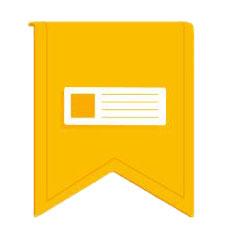 Google ads Display sertifikat
